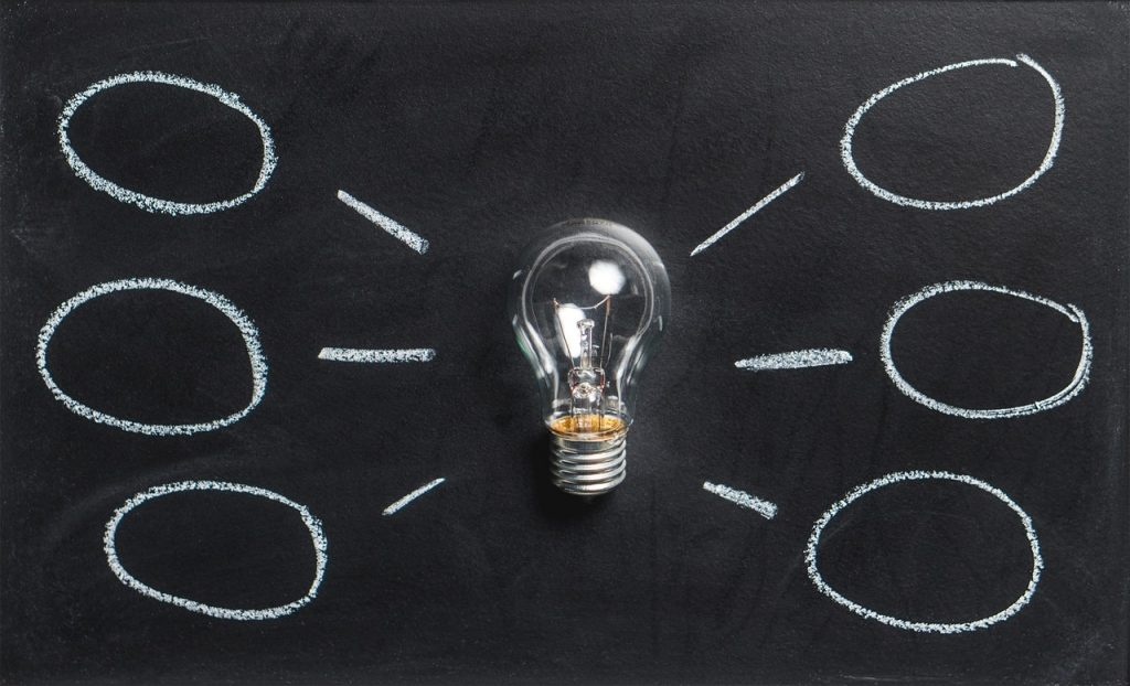 Jaarlijks overstappen van enerigeleverancier bespaart veel geld