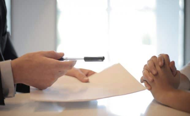 Zakelijke lening aanvragen; wat heb je nodig - besteedzegoed.nl